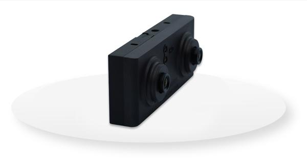 HD Dual Cam