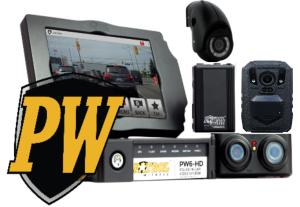 PW6HD-003 Kit