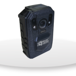 PRIME WITNESS With playback Screen